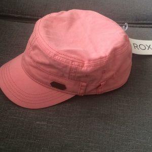 Roxy hat 🧢NEW